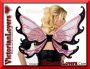 Ali Farfalla - Butterfly Wings