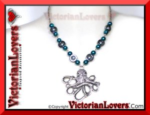 Collana Call of Cthulhu by VictorianLovers.com