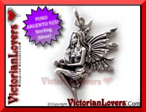 By www.VictorianLovers.com